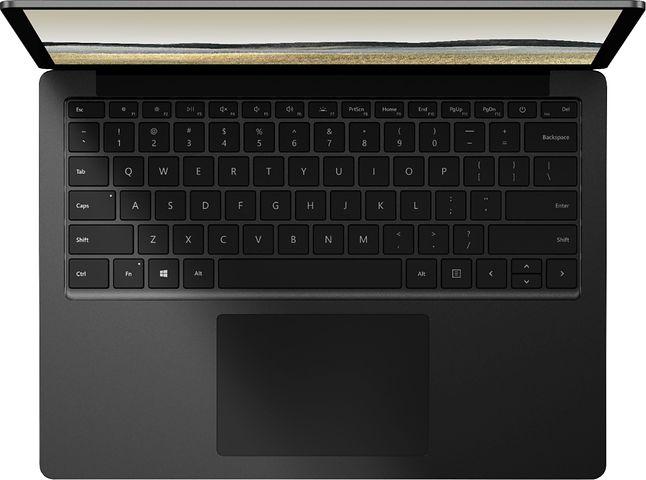 Surface Laptop 3 (13-calowy), źródło: Evan Blass.