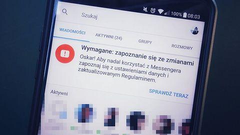 Facebook rusza z rozpoznawaniem twarzy użytkowników. Czy warto się zgodzić?