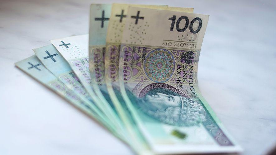 Ministerstwo Finansów ostrzega przed oszustwem, fot. Pixabay