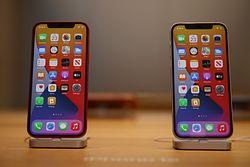 Masz iPhone'a i używasz tych aplikacji? Wiedzą o tobie wszystko