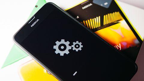 Czy to Surface Phone? Nowe wzmianki o mitycznym smartfonie Microsoftu