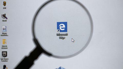 NetMarketShare: Kryzys Firefoksa się pogłębia, Microsoft Edge może zostać numerem dwa