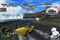 OutRun Online Arcade nie trafi do amerykańskiego PS Store