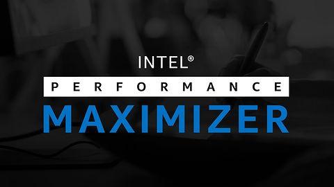 Intel Performance Maximizer, czyli automatyczne podkręcanie (nie) dla każdego
