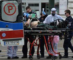 Epidemia w Polsce. Nowe obostrzenia. Wchodzą od dziś, piątku - 21 sierpnia