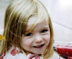 Nowa teoria ws. zaginięcia Madeleine McCann. Wiedzą, co mogło się z nią stać