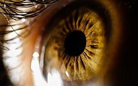 Laserowa korekcja wzroku – czy jest bezpieczna? O czym warto wiedzieć, zanim zdecydujesz się na zabieg?