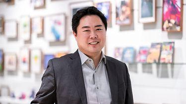 PS5 będzie ulepszane. Sony wysłucha potrzeb graczy - Hideaki Nishino