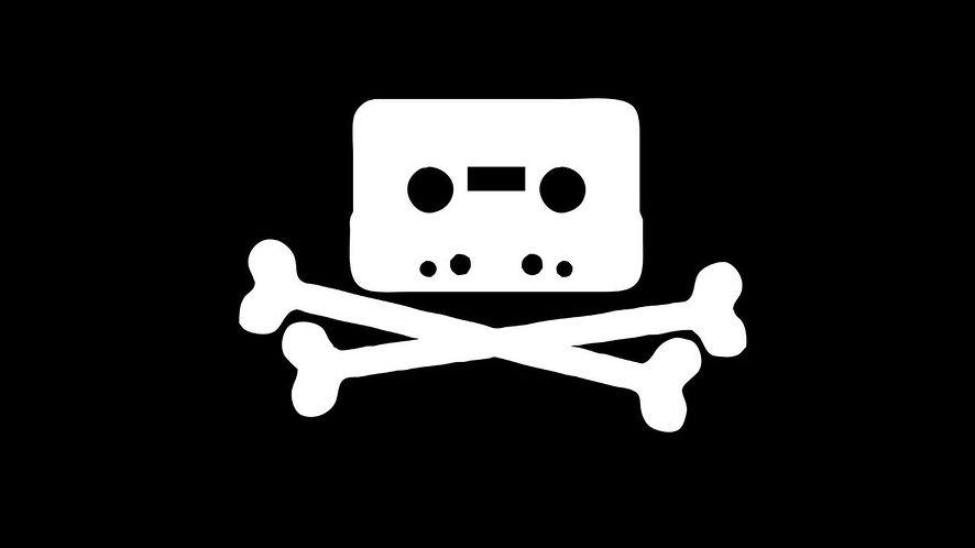 Założyciel Pirate Bay: Spotify, Netflix i inne usługi na żądanie to wielkie zagrożenie