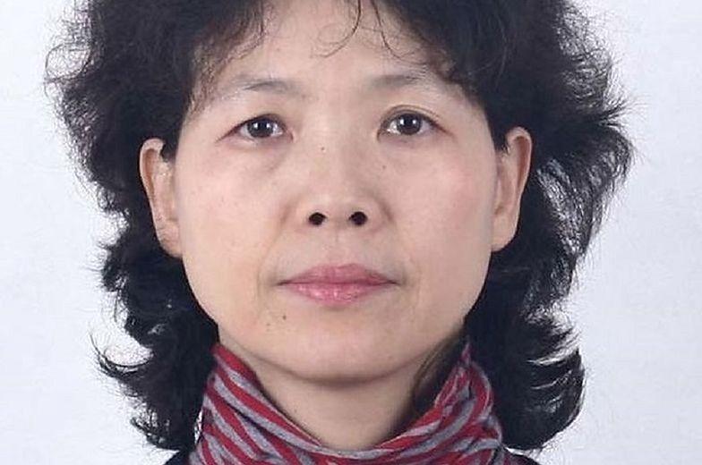 Jest się czego bać. Naukowiec z Wuhan ostrzega ludzkość