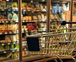 Niedziele handlowe 2020. Czy 12 lipca zrobimy zakupy? Jak działają sklepy w dzień wyborów?