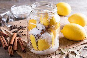 Korzyści z jedzenia kiszonych cytryn (WIDEO)