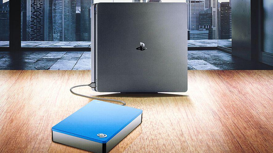 Dysk SSD w PlayStation 5 i Xbox Series X znacznie przyspieszą czas ładowania gier, fot. Seagate