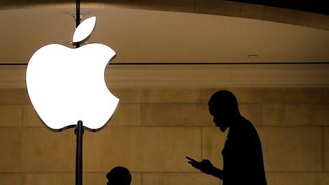 USA. Apple uruchamia nowe projekty na rzecz równości rasowej i sprawiedliwości