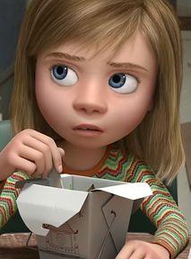 Bijemy BRAWO, bo Pixar zrobi animację dla dzieci z transpłciową postacią