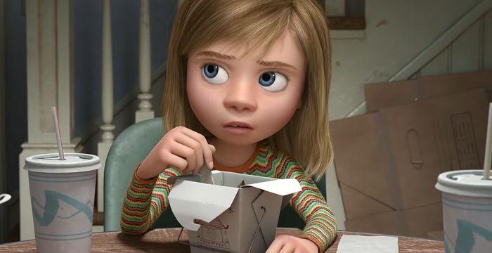 Pixar zrobi animację dla dzieci z transpłciową postacią