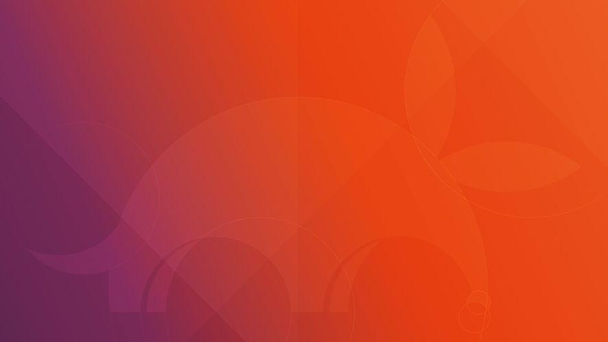 Instalacja Ubuntu przebiegnie szybciej dzięki osiągnięciom Facebooka
