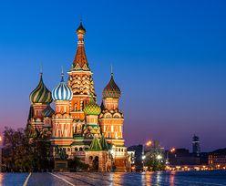 Podróż z UE do Rosji. Moskwa zmienia przepisy. Nowe zasady m.in. dla Polaków