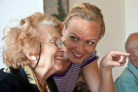Choroba Alzheimera - rozpoznanie i co dalej?
