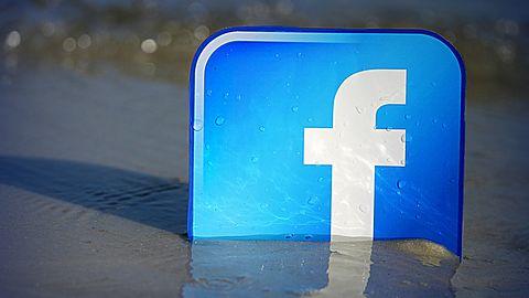 """Facebook opóźnił premierę """"inteligentnego"""" głośnika, boi się nowego skandalu"""