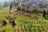 Age of Empires IV zobaczymy już 10 kwietnia! I jeszcze parę nowości - Age of Empires IV