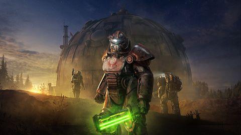 Rozchodniaczek: Więcej Fallouta 76! Więcej Life is Strange! Więcej The Outer Worlds!