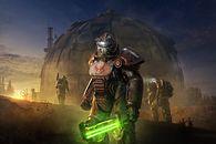 Rozchodniaczek: Więcej Fallouta 76! Więcej Life is Strange! Więcej The Outer Worlds! - Fallout 76