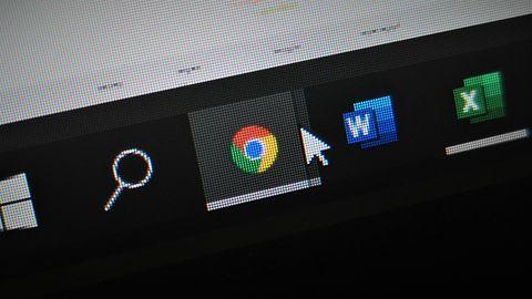 """Google Chrome podpowie, które hasła musisz zmienić – wskaże """"najsłabsze"""""""
