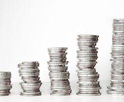 Waloryzacja emerytur 2021. Ile zyskają emeryci? Ile wyniosą świadczenia?