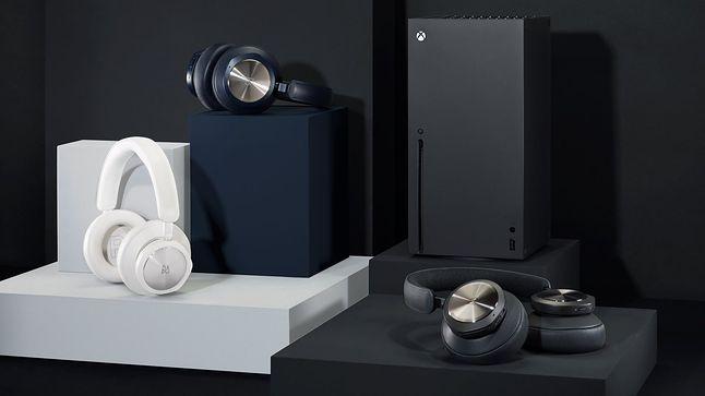 fot. Xbox/Microsoft