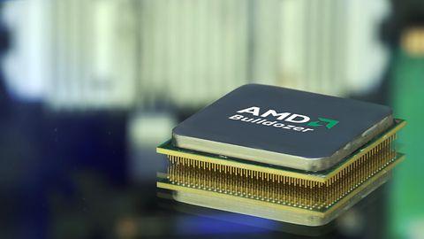 AMD finalnie zapłaci odszkodowanie za Bulldozery reklamowane jako 8-rdzeniowe