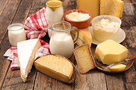 Eliminując z diety cheddar, parmezan i ser hallumi zmniejszysz ryzyko chorób serca