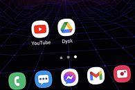 Google zmienił niektóre linki do Dysku i YouTube'a. Sprawdź pliki i filmy - YouTube i Dysk będą bezpieczniejsze
