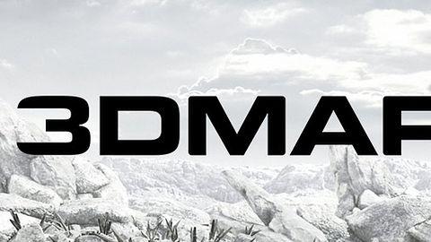 3DMark z dużą aktualizacją. Teraz wydajność w grach pokaże dosłownie