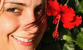 Aparaty ortodontyczne ruchome - wskazania, zastosowanie, przebieg leczenia