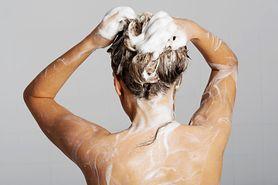 Chelatowanie włosów - wskazania, efekty, najlepszy szampon, częstotliwość