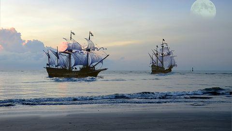 Piraci w Polsce są niemalże bezkarni i zarabiają grube miliony. Historia serwisu Kinomaniak.tv