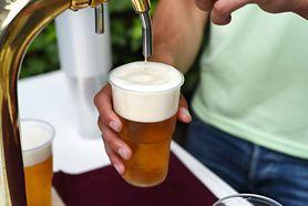 Co zrobić, żeby młody człowiek się nie upijał?