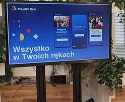 Nowa aplikacja ProteGO Safe już gotowa. Do czego trzeba jej używać?