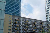 Mieszkania na wynajem bez kaucji. Nowy projekt polskiej firmy Rezuro - Wynajem mieszkań bez kaucji? Nowe rozwiązanie od polskiej firmy (fot. Flickr)