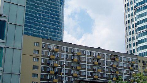 Mieszkania na wynajem bez kaucji. Nowy projekt polskiej firmy Rezuro
