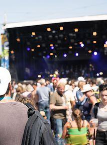 Open'er w końcu zabrał głos w sprawie tegorocznego festiwalu. Przygotujcie się na nową formułę