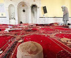 Nie żyje 12 osób. ISIS dokonało zamachu