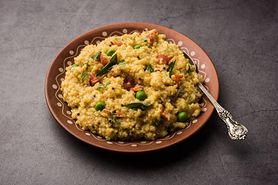 Kiczeri – jak je przygotować i dlaczego warto jeść?