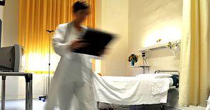 Tajemnicza choroba mózgu. Lekarze biją na alarm, najnowsze doniesienia