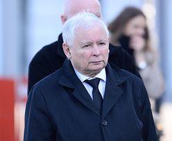 Ile zarabia Jarosław Kaczyński? Takiej emerytury można pozazdrościć