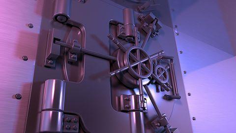 Defender: antywirus Windowsa. Ile jest wart i jak go skonfigurować? Część VI