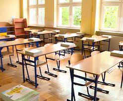 Od poniedziałku dzieci wróciły do żłobków i przedszkoli. Co z powrotem do szkół?