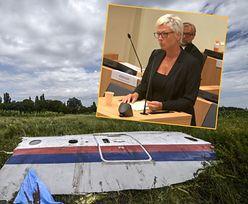Rodziny ofiar lotu MH17 nie kryją wściekłości. Oskarżają Rosję