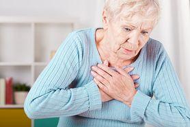 10 produktów, które zmniejszają ryzyko zawału serca